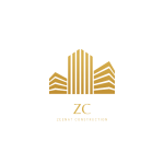 Copy_of_Luxury_Real_Estate_Logo-removebg-preview