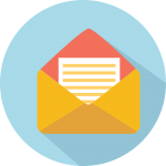 envelope, email, open envelope-4313721.jpg