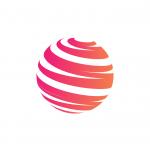 logo, logotype, sphere-2150297.jpg