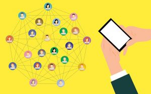 network, digital marketing, share-3569734.jpg