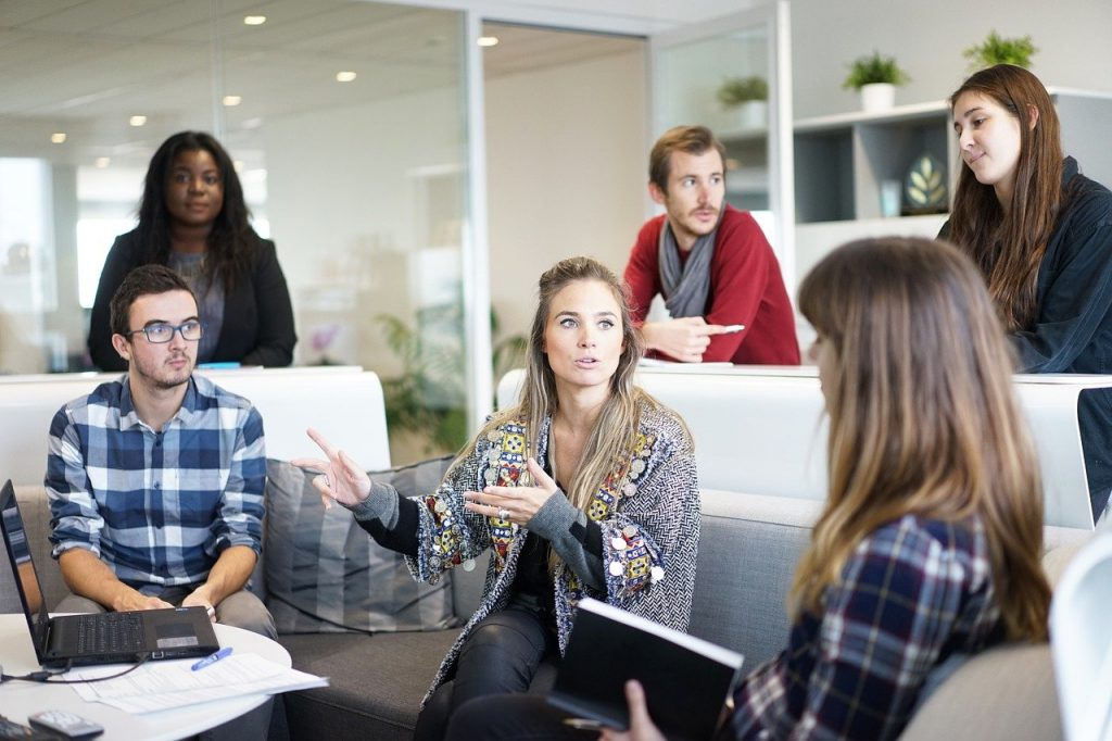 meeting, team, workplace-1245776.jpg